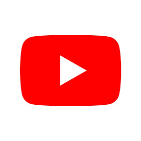 Das YouTube Logo
